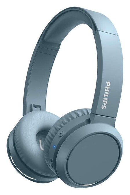 Auriculares Philips Tah4205bl00