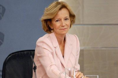 España deberá aportar más de 83.000 millones de euros al fondo de rescate permanente