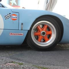 Foto 43 de 65 de la galería ford-gt40-en-edm-2013 en Motorpasión