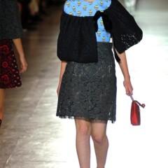 Foto 20 de 38 de la galería miu-miu-primavera-verano-2012 en Trendencias