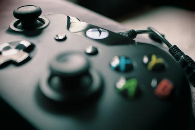 Xbox 1602822 1920