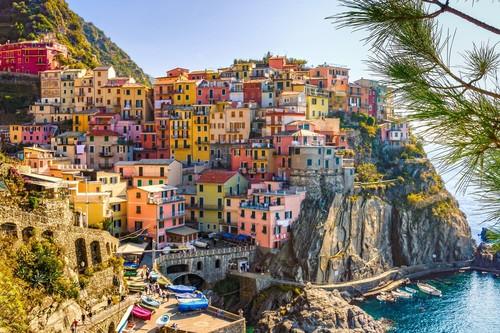 Así será el inicio del verano turístico en Europa