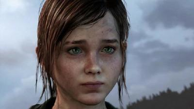"""Película de The Last of Us sufrió pero aún es fiel a la historia"": Druckmann"