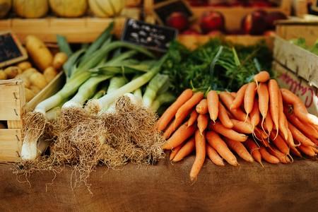verduras-dieta-cancer