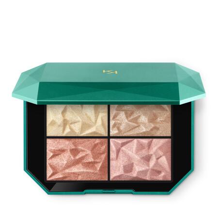 colección maquillaje navidad 2020 kiko milano