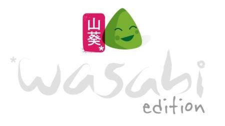 Llega NetVibes Wasabi