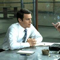 'Mindhunter': Netflix libera a los protagonistas de sus contratos y pone la serie de David Fincher en pausa indefinida