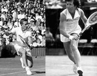 La igualdad entre mujeres y hombres llega a Wimbledon