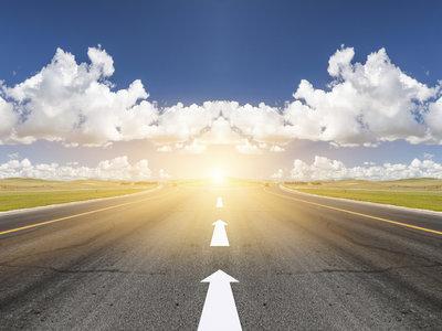 Porqué, para qué, cuándo y cómo migrar al Cloud computing
