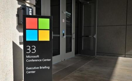 Elop se queda sin llevar Xbox, que pasa a manos de Phil Spencer