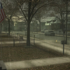 Foto 8 de 14 de la galería nuevas-imagenes-de-heavy-rain en Vida Extra