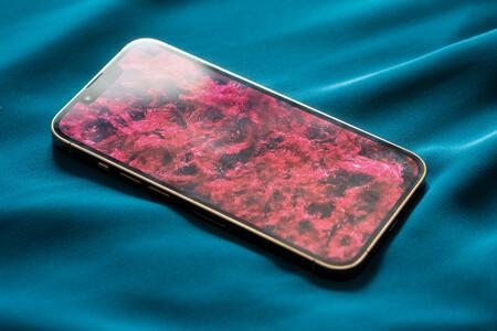 Iphone 13 Pro 02 Pantalla 04