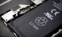 Un nuevo tipo de batería de Ión-Litio promete el doble de autonomía