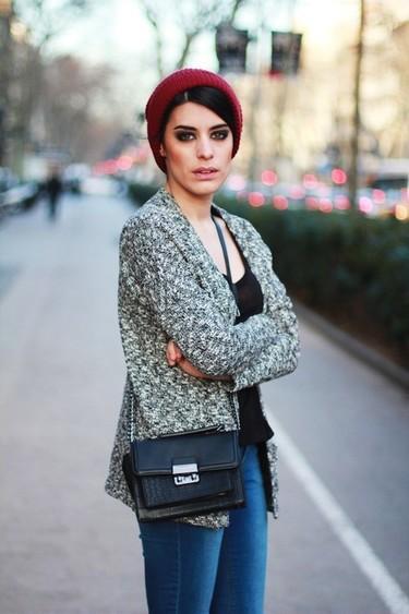 Los armarios de las bloggers son las nuevas tiendas de moda, ¿irás de compras?