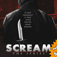'Scream' no es un completo desastre