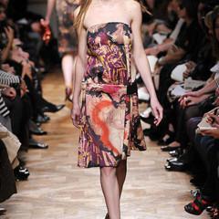 Foto 8 de 8 de la galería miu-miu-primavera-verano-2009 en Trendencias
