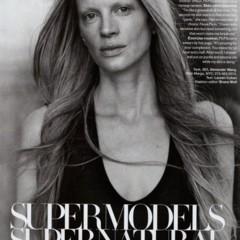 Foto 7 de 7 de la galería supermodelos-sin-maquillaje en Trendencias