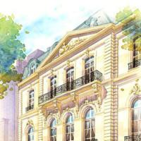 Ralph Lauren lanza Love, una fragancia de 3.000 euros