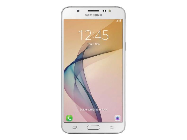 Foto de Samsung Galaxy On8, imágenes (3/8)