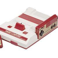 La típica borrachera, una bufanda y una gran cantidad de máquinas defectuosas: así se fraguó la creación de la Famicom de Nintendo