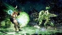 Spinal ya reparte calaveras en el Killer Instinct de Xbox One