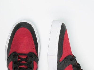 Zapatillas Nike SB rebajadas de 99,95€ a 49,95€ en Zalando y con envío gratis