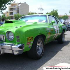 Foto 95 de 171 de la galería american-cars-platja-daro-2007 en Motorpasión