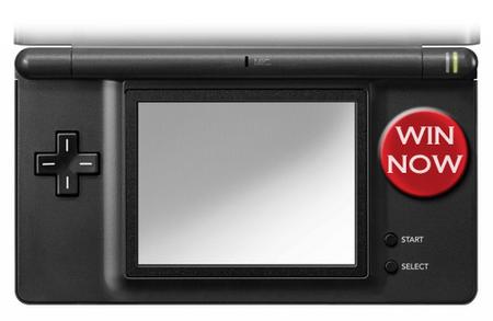 'Demo Play' también llegará a Nintendo DS