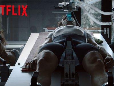 Ícaro: el documental sobre el escándalo del dopaje en Rusia ya disponible en Netflix