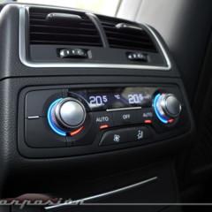 Foto 44 de 120 de la galería audi-a6-hybrid-prueba en Motorpasión