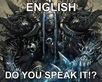 Los juegos MMO ayudan a aprender inglés más rápido