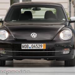 Foto 7 de 31 de la galería contacto-volkswagen-beetle-2012 en Motorpasión