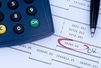 IRPF para todos: ¿Cómo calculo las retenciones aplicadas por Hacienda?