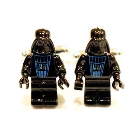 Darth Vader Cloking 9 95eur