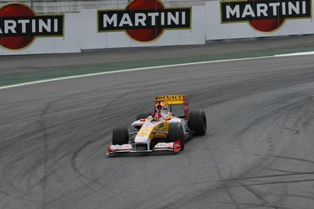 La contracrónica desde el Circuit de Catalunya (III)