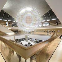 El festival de diseño de Londres llega de nuevo para estar a la vanguardia