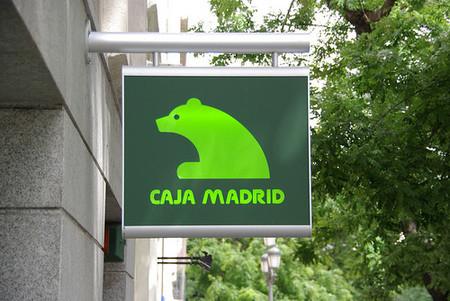 Caja Madrid puede suspender el pago de intereses en sus preferentes