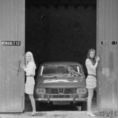Foto 4 de 25 de la galería renault-12 en Motorpasión