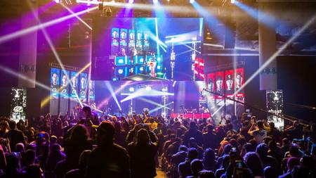 'Gears of War' llega a TV Azteca: los torneos de la Gears Pro League serán transmitidos en Azteca Deportes para México