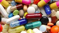 ¿Qué drogas suelen consumir los científicos?