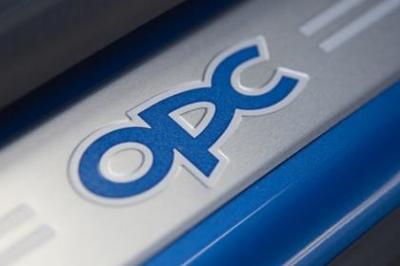 Prueba: Meriva OPC, Zafira OPC y Vectra SW OPC (epílogo)