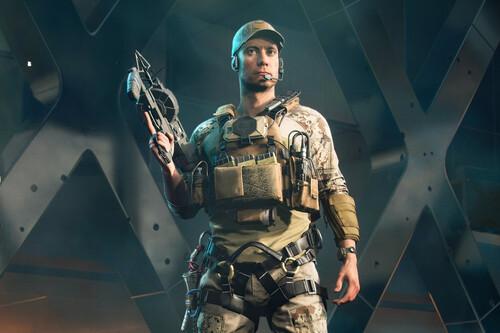Battlefield 2042 sale al paso de las críticas: la beta abierta es una versión de hace meses y el juego final será mejor