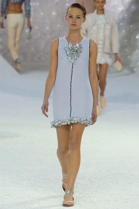Foto de Chanel Primavera-Verano 2012 (79/83)