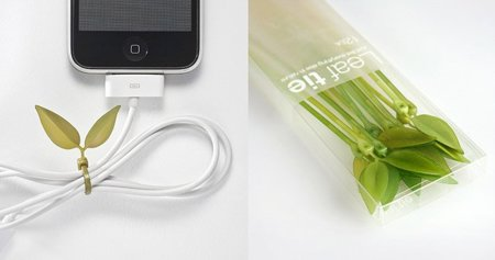 cables diseño conceptual