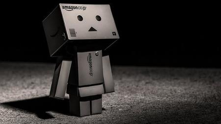 Amazon comienza a entregar en el mismo día en Madrid, ¿sobreviviran las pymes online?