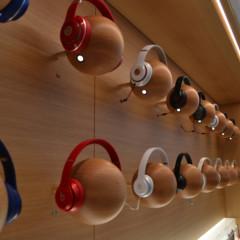 Foto 3 de 11 de la galería apple-store-de-bruselas en Applesfera