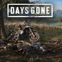Todos los detalles de las diferentes ediciones en las que se distribuirá Days Gone