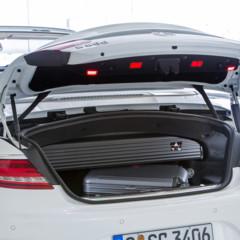 Foto 83 de 124 de la galería mercedes-clase-s-cabriolet-presentacion en Motorpasión