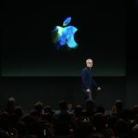 Ya puedes ver de nuevo la keynote Hello Again del MacBook Pro, por si te has perdido algún detalle