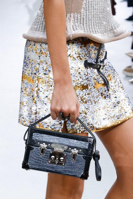 Louis Vuitton Detalles 722872163 683x